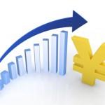 儲かる商品、利益の出る商品の探し方