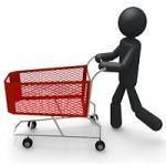 アマゾンで一番安い値段でなくても売れる理由