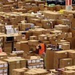 アマゾン長期在庫保管手数料とは?詳しく説明します。