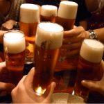 アマヤフ開発者主催の飲み会に行ってきました。