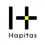 ハピタスを登録しておかないと知らないうちに損しますよ。登録方法解説