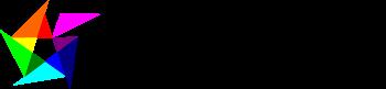 マルチインカムふうげつブログ