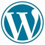 無料ブログとワードプレス(WordPress)どっちを使えばいい?